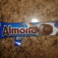 Hershey's Almond Joy Candy Bar uploaded by Shelby -.