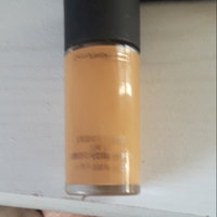 M.A.C Cosmetics Studio Fix Fluid SPF 15 uploaded by Princezz D.