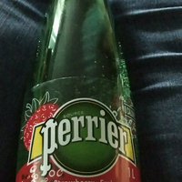 Perrier Strawberry Sparkling Natural Mineral Water uploaded by Jasmine B.