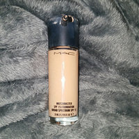 M.A.C Cosmetics Matchmaster SPF 15 Foundation uploaded by Samantha p.