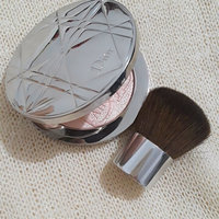Dior Diorskin Nude Air Luminizer Powder Shimmering Sculpting Powder uploaded by Brivana B.