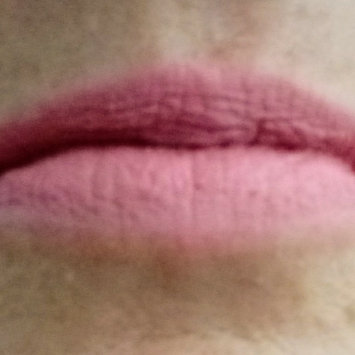 Photo of HARD CANDY Velvet Mousse Matte Lip Color uploaded by Kandi E.