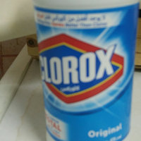 Clorox Professional Multi-Purpose Cleaner and Degreaser uploaded by Batool A.