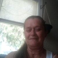 Dr. Jart+ Water Fuse Hydro Sleep Mask uploaded by Julie R.