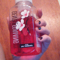 Bath & Body Works® JAPANESE CHERRY BLOSSOM Gentle Foaming Hand Soap uploaded by Kristy S.