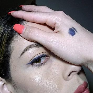 Photo of M.A.C Cosmetics Modern Twist Kajal Liner uploaded by Anastacia C.
