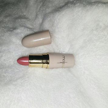 Photo of Mellow Cosmetics Creamy Matte Lipstick - Nude uploaded by Samantha p.