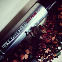Paul Mitchell  Stay Strong uploaded by Amanda F.
