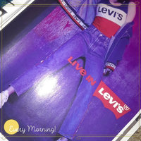 Levi's uploaded by Layal L.