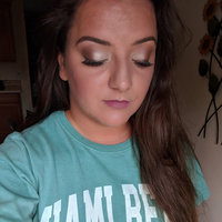 Dermablend Smooth Liquid Camo Foundation uploaded by Keilah A.