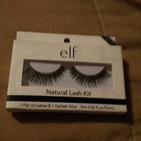 e.l.f. Natural Lash Kit uploaded by Tiffany J.