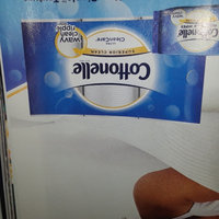 Cottonelle® CleanCare® Toilet Paper uploaded by Layal L.