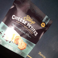 Stacy's® Five Cheese Pita Thins uploaded by Layal L.