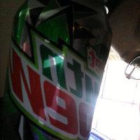 Mountain Dew Diet Soda uploaded by Shannon S.