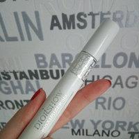 Dior Diorshow Maximizer 3D Triple Volume Plumping Lash Primer uploaded by Katerina C.