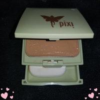 Pixi Flawless Vitamin Veil uploaded by jenn v.