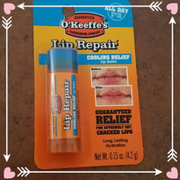 LIP BALM COOLING STICK uploaded by Oyuky R.