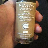 Revlon Colorstay Makeup uploaded by Amy L.