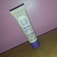 Rimmel London BB Cream Matte Foundation uploaded by Katelyn S.