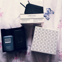Erno Laszlo Detoxifying Cleansing Oil uploaded by Katie J.