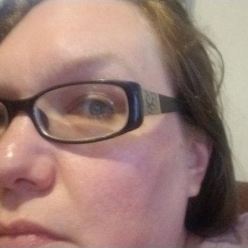 Photo of Olay Regenerist Luminous Skin Tone Perfecting Cream uploaded by Melissa G.
