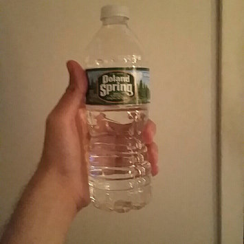 Photo of Poland Spring® Natural Spring Water uploaded by Jonathan M.
