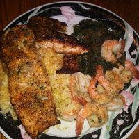 Knorr® Rice Sides Cheddar Broccoli Rice uploaded by Kourtney L.