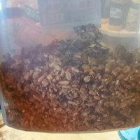 Kashi® GOLEAN Chocolate Crunch Cereal uploaded by Ashlie H.