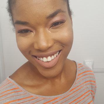 Photo of Milani Illuminating Face Powder uploaded by Sandy E.