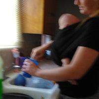 Baby K'tan Baby K'Tan Wrap Baby Carrier - Black - Medium uploaded by Bailey F.