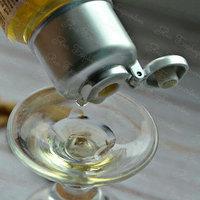 L'Occitane Almond Shower Oil uploaded by Anna K.