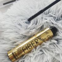 L.A. Girl Fiber Lash Mascara uploaded by Millie H.