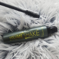 Rimmel London Shake It Fresh Mascara uploaded by Millie H.