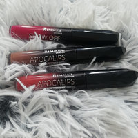 Rimmel London Apocalips (Show Off) Lip Lacquer uploaded by Millie H.