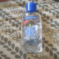 Fruit Of The Earth Aloe Vera Aloe Mist 100% Pure Gel Continuous Spray uploaded by Jas G.