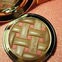 Too Faced Sweetie Pie Bronzer A Powder Bronzer With A Radiant Matte Finish uploaded by Anne-Laure C.