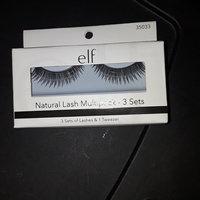 e.l.f. Natural Lash Multipack uploaded by Jennifer T.