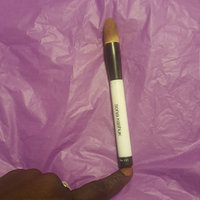 Sonia Kashuk Core Tools Synthetic Pointed Foundation Brush - No 121 uploaded by Nubian B.