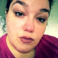 tarte Fresh Eyes Maracuja Waterproof Eye Makeup Remover Wipes uploaded by Jammie C.
