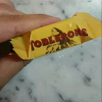 Toblerone Swiss Milk Chocolate uploaded by Erum A.