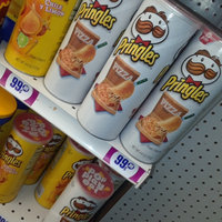 Pringles® Pizza uploaded by Layal L.