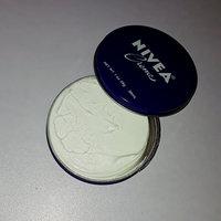 NIVEA Creme uploaded by tatiana i.