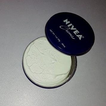 Photo of NIVEA Creme uploaded by tatiana i.