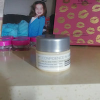 IT Cosmetics® Confidence in an Eye Cream™ uploaded by Ashley P.