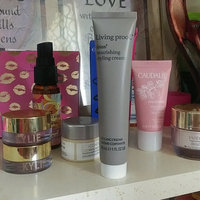 Living Proof Nourishing Styling Cream uploaded by Ashley P.
