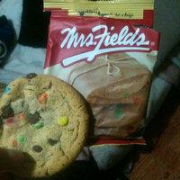 Mrs. Fields Rainbow Chocolate Chip Cookies uploaded by Bryan Y.