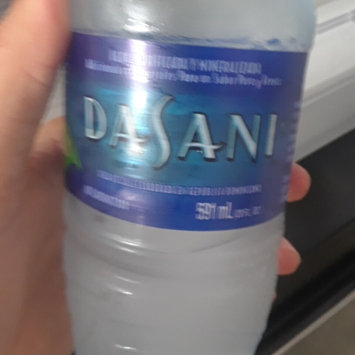Photo of Dasani® Purified Water uploaded by Amy R.