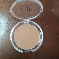 e.l.f. Cosmetics Prime & Stay Finishing Powder uploaded by Lauren B.