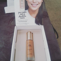 bareMinerals MADE-2-FIT Fresh Faced Liquid Foundation uploaded by Maria J.