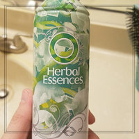Herbal Essences Set Me Up Beautiful Bold Hold Hairspray uploaded by alyson N.